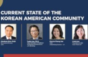 Lift Korean American Voices With National Survey