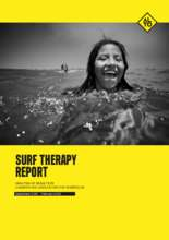 Sport_Therapy__Report.pdf (PDF)