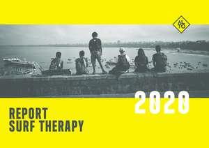 Surf_Therapy_Report.pdf (PDF)
