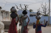 Provide Clean Drinking Water for a School in India