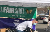 A Fair Shot Fund