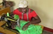 skilling 240 women from mulago katanga slum