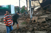 GlobalGiving Relief Fund for Earthquake in Chile