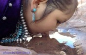 Providing clean water for the Hopi