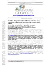 Press_Release_Christmas_carol_Apadrina_La_Ciencia.pdf (PDF)