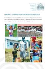 DO_MORE_FOUNDATION_Report_1_Global_Giving_project_48616.pdf (PDF)