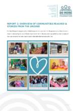 DO_MORE_FOUNDATION_Report_2_Global_Giving_project_48616.pdf (PDF)