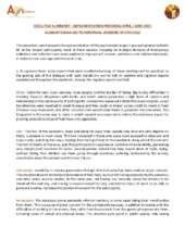 Executive_Report_072021_Humanitarian_Aid_Otavalo.pdf (PDF)
