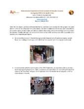 GG_report_vendor_aid_March_2021.pdf (PDF)