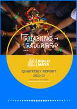 Build_Maya_202021_Global_Giving_Report.pdf (PDF)