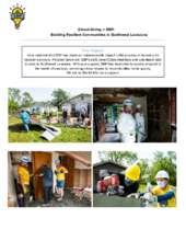 Global_Giving__Impact_Report_Photos.pdf (PDF)