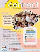 Aflatoun Philippines: Newsletter (PDF)