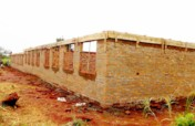Fast Track Education for Ugandan Girls in Sciences