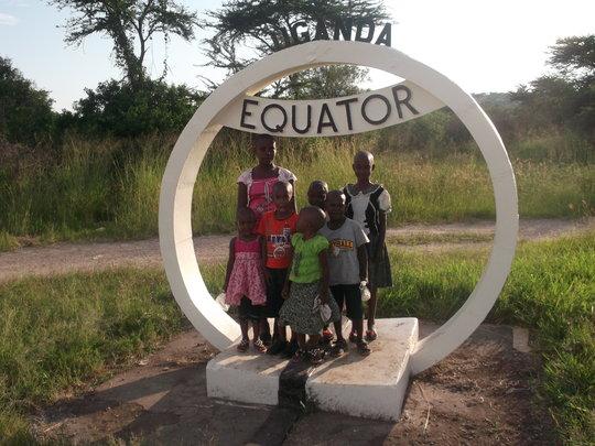 Provide Education Opportunity for Fifteen Children