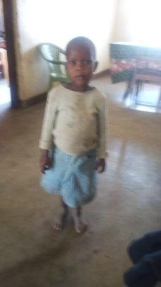 Miss Kobwa