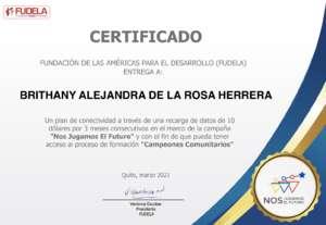 CERTIFICADO_BRITHANY_ALEJANDRA_DE_LA_ROSA_HERRERA.pdf (PDF)
