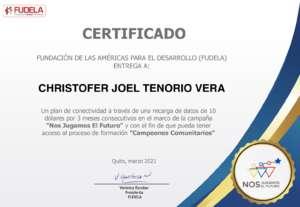 CERTIFICADO_CHRISTOFER_JOEL_TENORIO_VERA.pdf (PDF)