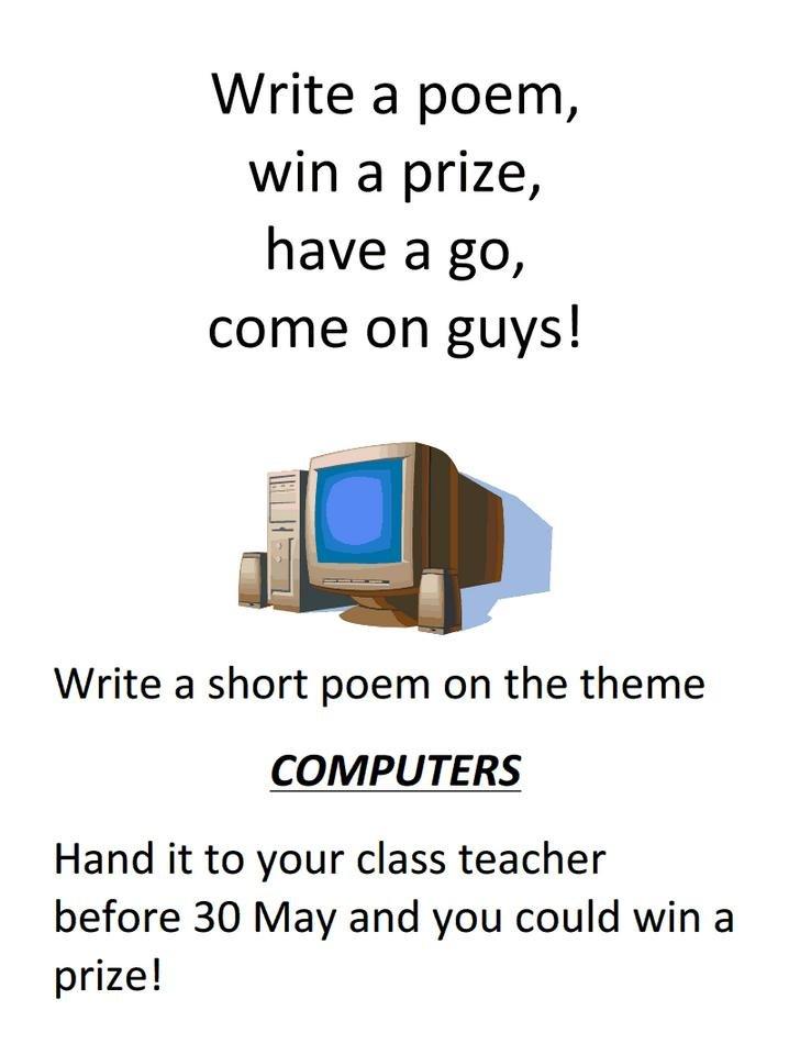 poetry_contest