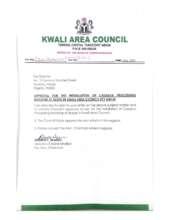 Approval Letter (PDF)