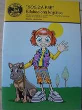 Bosnia humane education books