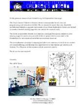 Art Exploration Report 2 (PDF)
