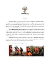 ReportLetsAddColorstoOurCountry.pdf (PDF)