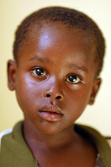 Climb Up So Kids Can Grow Up - Help Kids with AIDS