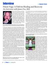 Prison_Yoga_YTT_Spring2012_2829.pdf (PDF)