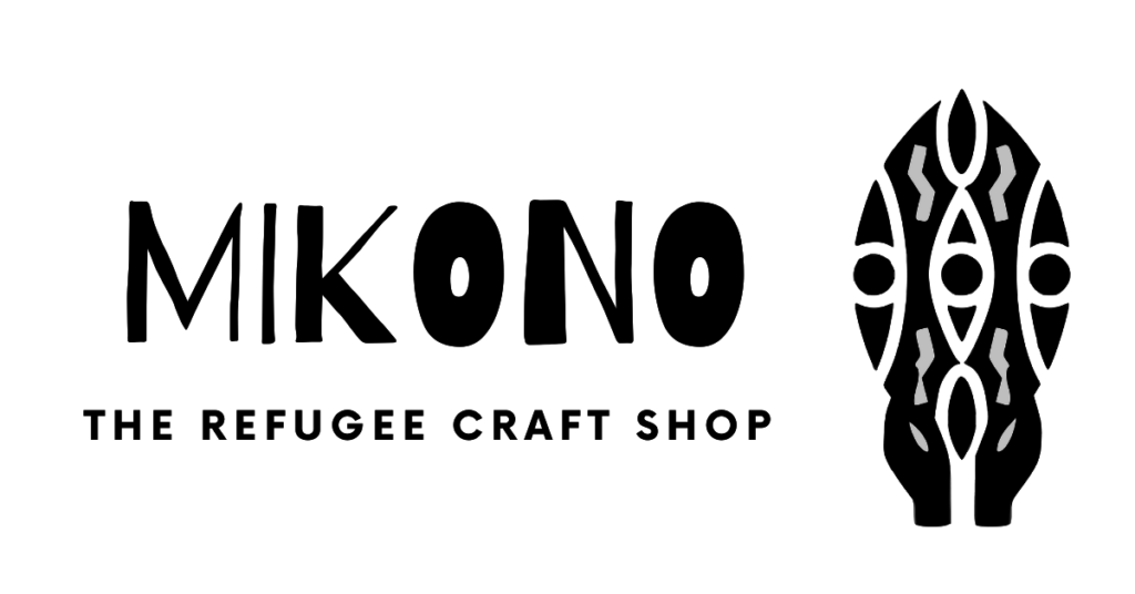 Mikono - The Refugee Craft Shop