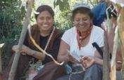 Increasing Crops, Protecting Land in Guatemala