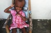 Provide Rehabilitative Care in Haiti During COVID