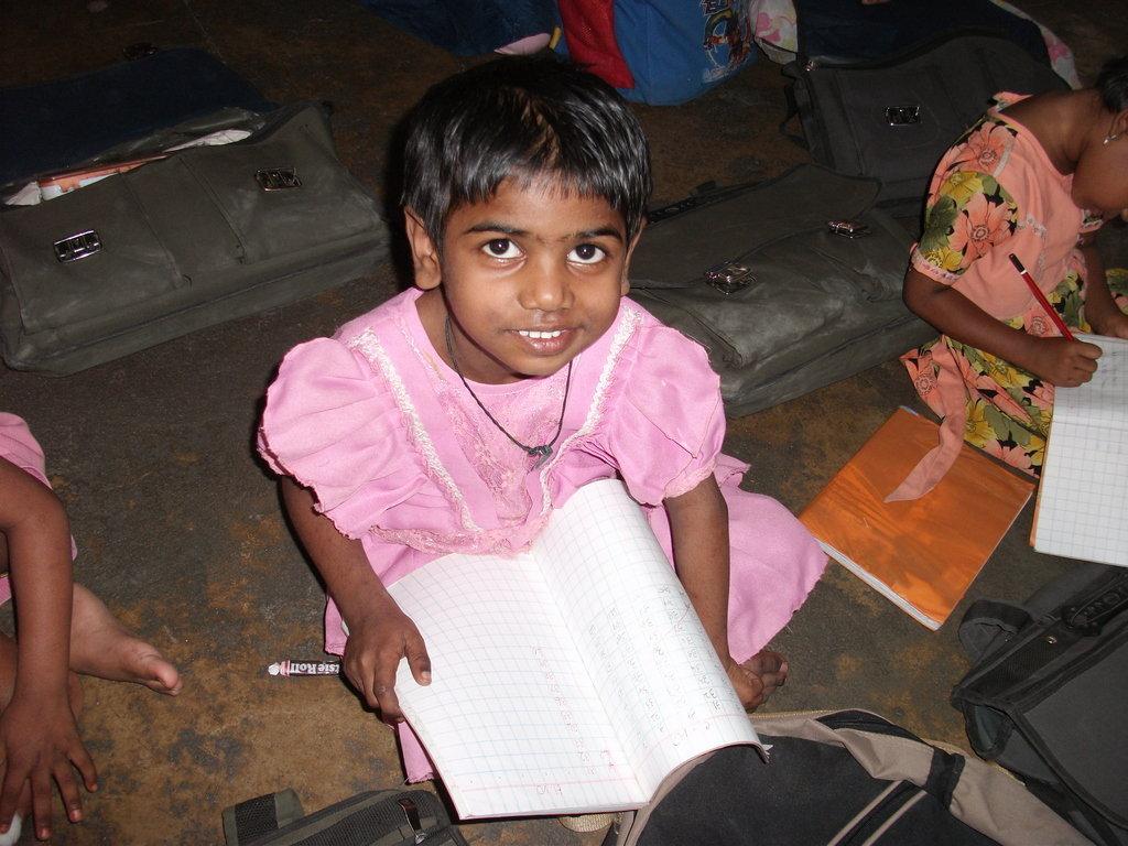Secunderabad Orphanage & Empowerment Center