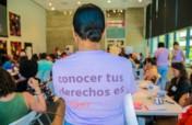Build Power: Community Paralegals in Puerto Rico