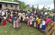 RCRA Outreach Programs to Support Women & Children