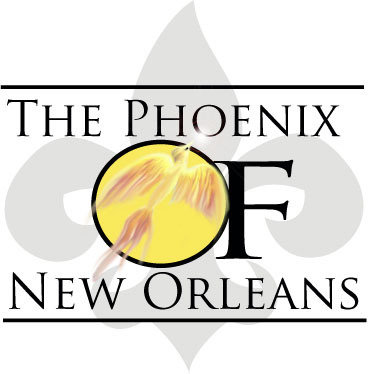 ReBuild Homes in New Orleans