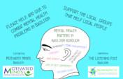 Basildon People's Mental Health Matters