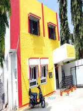 Pune Protective Home