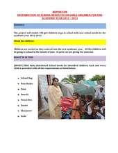 BOON TOWARDS FEMALES (PDF)