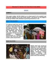 Rain Fantasy (PDF)