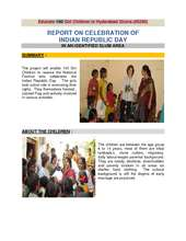 REPORT (PDF)