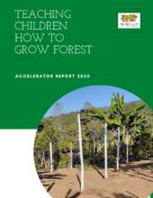 TEACHING_CHILDREN_HOW_TO_GROW_FOREST.pdf (PDF)