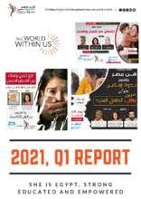 Heya_Masr_Q1_2021_report.pdf (PDF)