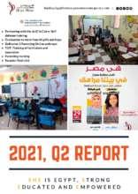 Heya_Masr_Q2_Report.pdf (PDF)
