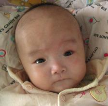 Beautiful Baby ZZT