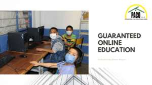 Guaranteed_online_education.pdf (PDF)