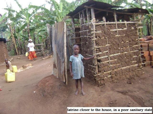 Support 150 widowed families with Chicks in Masaka