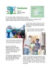 1_April_2021_Masoro_Village.pdf (PDF)