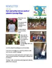 PSA_2020_Newsletters.pdf (PDF)