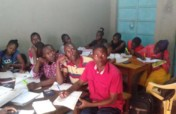 Community Based Education During a Pandemic