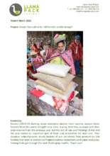 Report1.pdf (PDF)